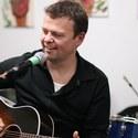Jay Kustka
