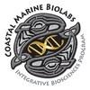 Coastal Marine Biolabs Corporate Identity