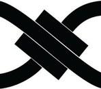 Cliqness Logo