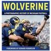 Wolverine book layout