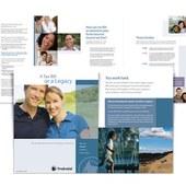 Prudential Legacy Series Brochure