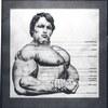 ArnoldAIP_Illustration_1985