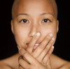 Facing Chemo, a photographic project