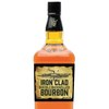Round Bottom Trace Distillery – Bourbon Name & Design