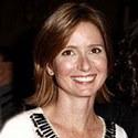 Arlene Farber