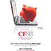 CFSB-Online-Promo-A-OL-[22x28]