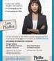 Pfeiffer University - Newspaper/Magazine Ads