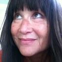 Suzanne Clement Vorlicek