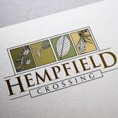 Hempfield Crossing