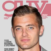 GuyMag-269-cover