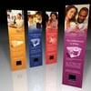 Elkay, Consumer Ad Campaign