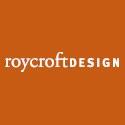 Roycroft Design