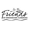 Friends of Brookside Gardens1