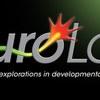 NeuroLab logo