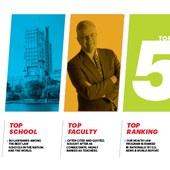 Boston University School of Law Brochure 2015