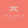 Amie Kurian: Logo