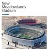 The New Meadowlands Stadium employee yearbook