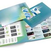 Shen Wei Brochure