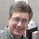 Matt Leger