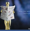 Addy Awards congratulations ad