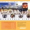 BNSF2013Special Poster