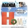 Florida Agenda Special Home Issue