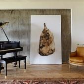 Fran Keenan Designs