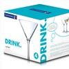 Luminarc Packaging and Rebranding