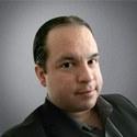 Nikolas Reyes