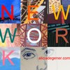 NEW_WORK_logo