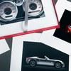 Pontiac Solstice - Consumer Influencer