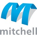 Mitchell International, Inc.