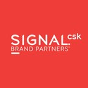 SIGNAL.csk Brand Partners