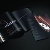 Enclave brochure