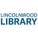 Lincolnwood Public Library