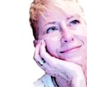 Carolyn Schultz
