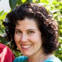 Lynn Sfanos