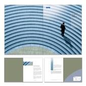 KPMG Sales Folder