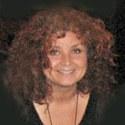 Laura Kerbyson