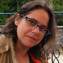 Michelle Montbertrand