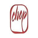 Choppy Oshiro