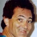 Glenn Scheuer