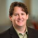 Chris J. Bash, MBA