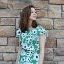 Hannah Munroe
