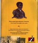 Reginald F. Lewis Museum / African American History