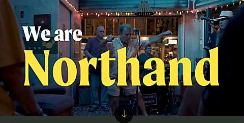 Northand Films
